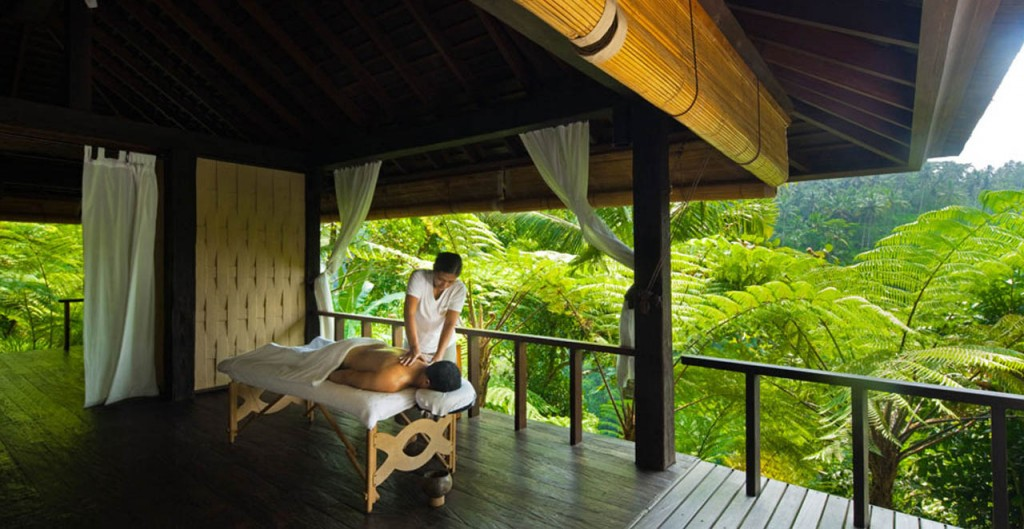 como-shambhala-estate-spa-bali