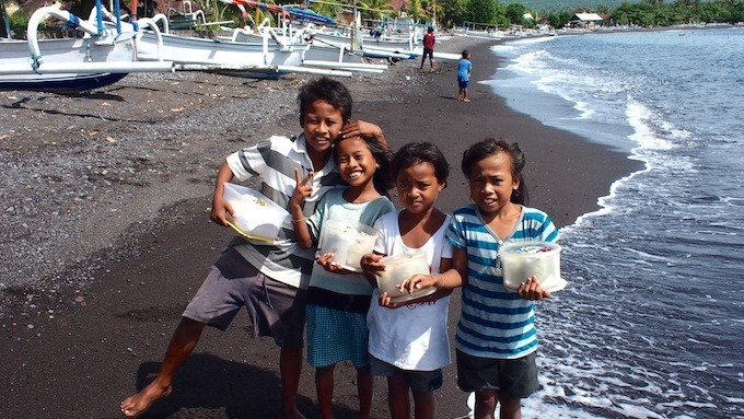 amed-bali-educational-project