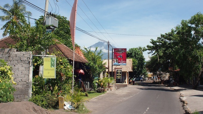 amed-fishing-village-bali