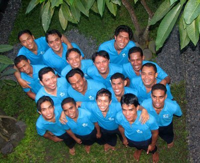 JM_staff_august_08