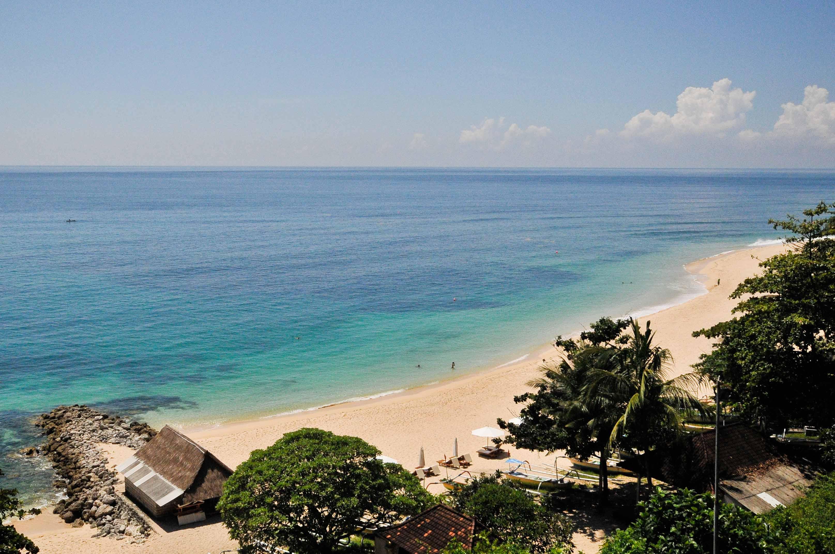 пляж нуса дуа бали фото туристов познакомимся подробно