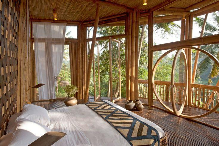 Dream Villa Investment in Bali