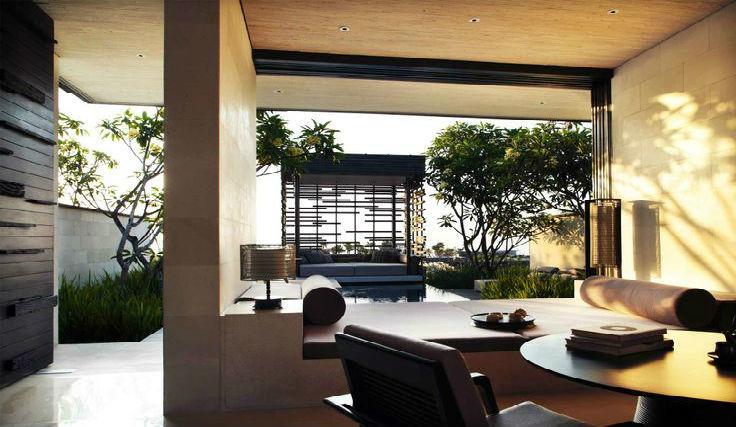 Bali property firms