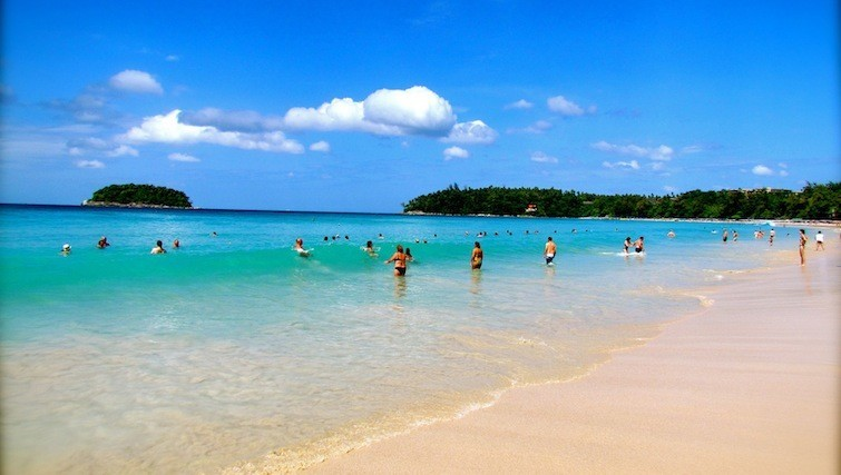 best-beaches-phuket-kata