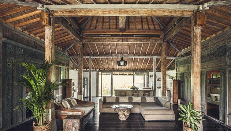 best_airbnb_bali