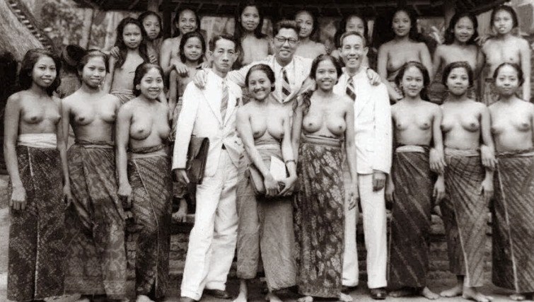 A Guide To People S Names In Bali